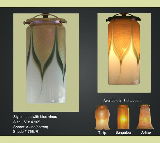 Nice Mission Style Pendant Chandelier Craftsman Style Pendant Lighting Mission Style Pendant Craftsman