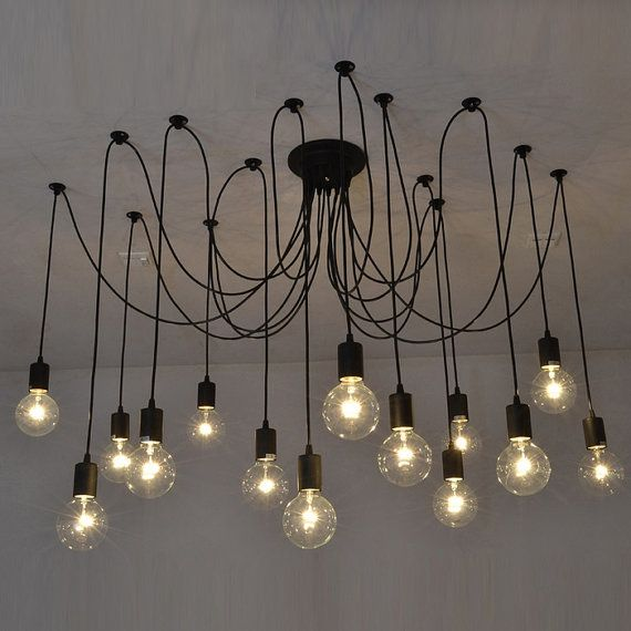 Nice Modern Black Light Fixtures Best Modern Black Chandelier 14 Swag Chandelier Black Modern