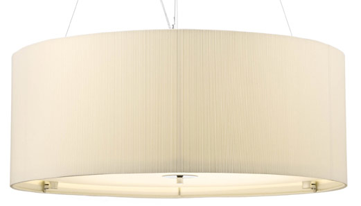 Nice Modern Ceiling Lamp Shades Ceiling Light Shades Imperial Lighting