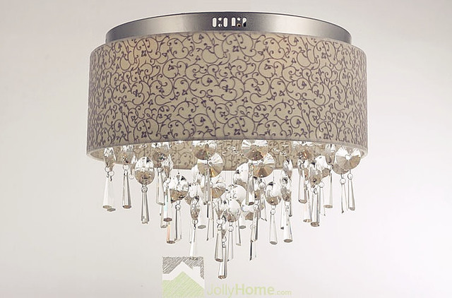 Nice Modern Ceiling Lamp Shades Modern Ceiling Light Shades Gallery Modern Ceiling Light Shades