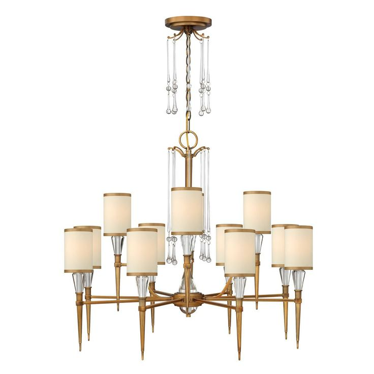 Nice Modern Classic Chandelier Modern Classic Chandelier Home Lighting Design