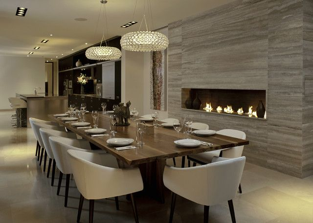 Nice Modern Dining Room Design Best 25 Dining Room Modern Ideas On Pinterest Dining Room Lamps