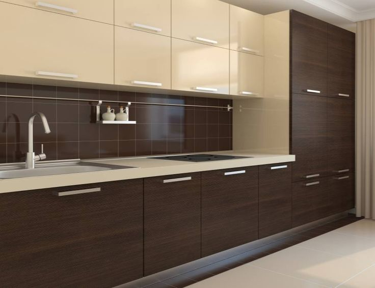 Nice Modern Kitchen Design In Pakistan 374 Best Keittit Tekniikka Arkkitehti Images On Pinterest