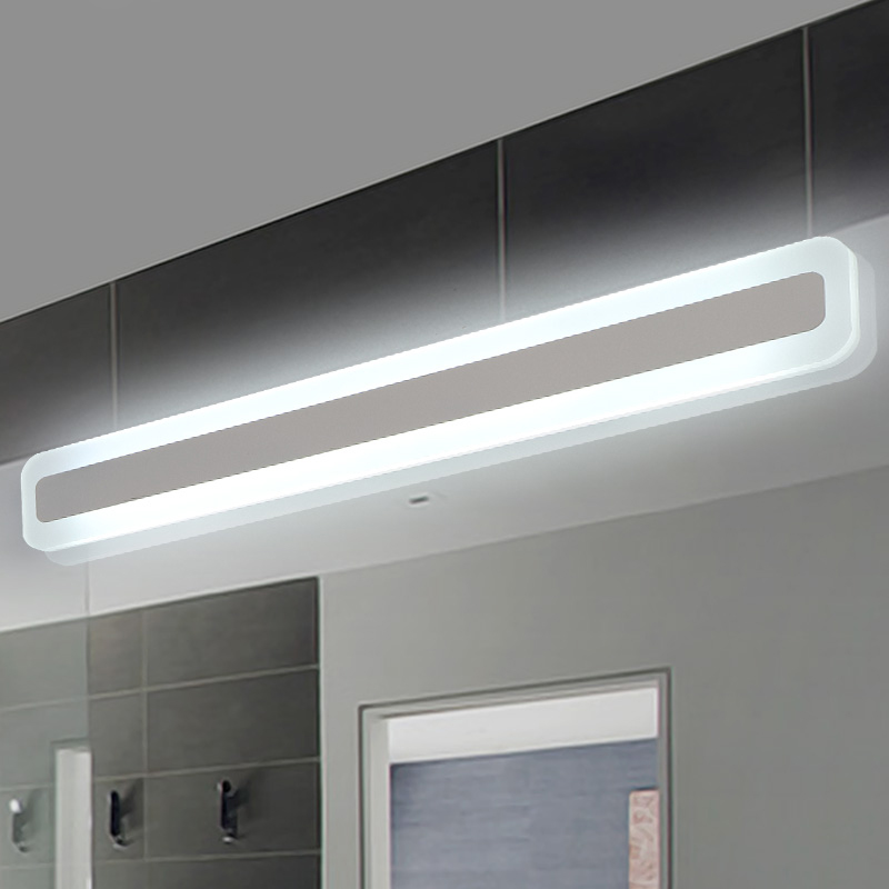 Nice Modern Led Lighting Modern Lighting Contemporary Light Fixtures Modernplace