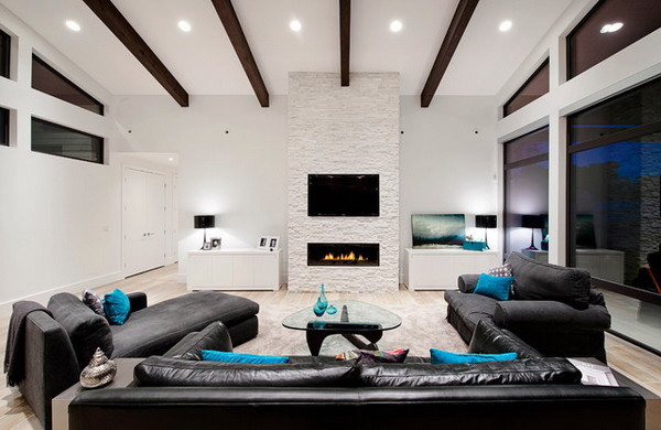 Nice Modern Lounge Designs Best Of Modern Living Room Ideas For Small Apartments