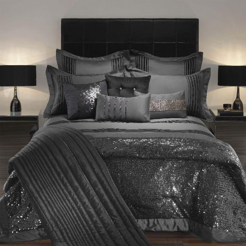 Nice Modern Luxury Bedding Luxury Designer Bedding Comforters Well Known Luxury Designer