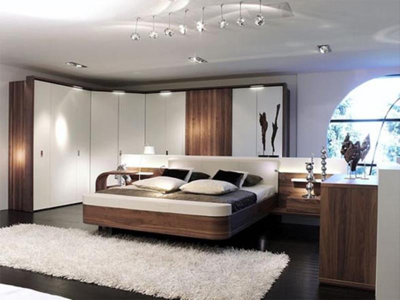 Nice Modern Master Bedroom Ideas 21 Contemporary And Modern Master Bedroom Designs Page 2 Of 4