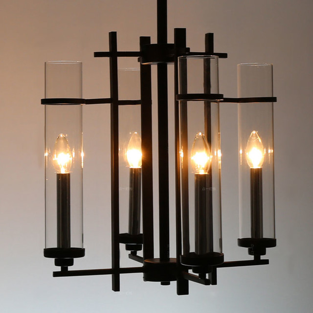 Nice Modern Metal Chandelier Chandelier Astonishing Metal Chandeliers Metal Chandeliers