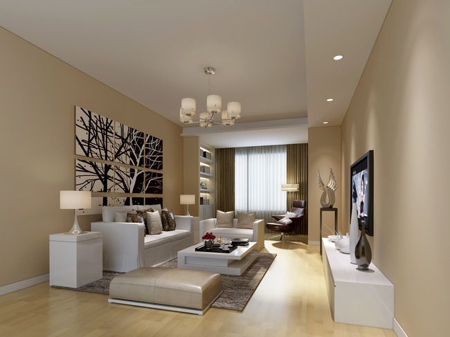Nice Modern Small Living Room Fancy Modern Small Living Room Design Ideas H53 About Home