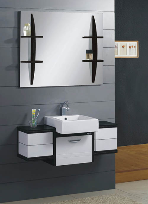 Nice Modern Vanity Cabinets Modern Bathroom Vanity Cabinets Floating Small Bathroom Vanity