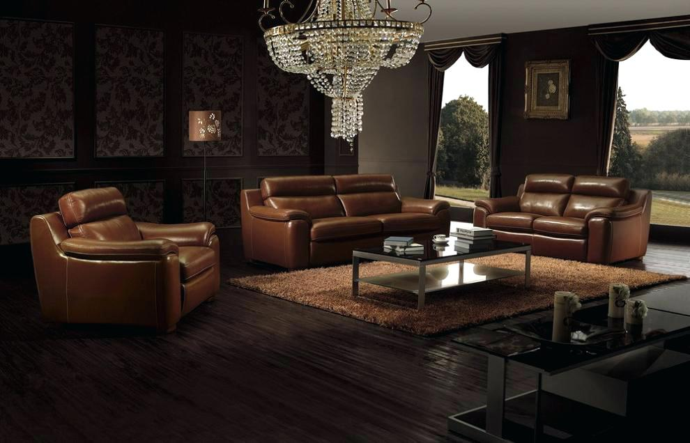 Nice Most Expensive Living Room Furniture Expensive Living Room Sets Expensive Living Room Furniture Sets