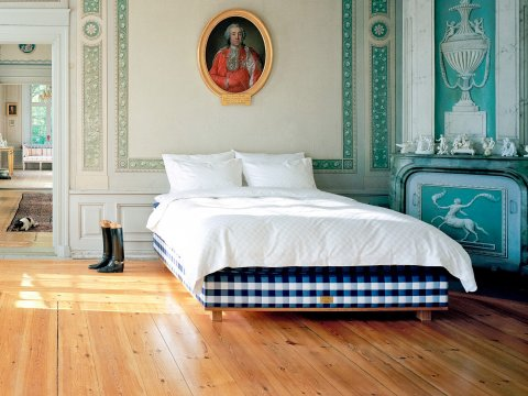 Nice Most Luxurious Bed The Most Luxurious Beds On The Planet Business Insider