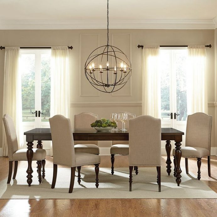 Nice Nice Chandelier For Dining Room Dining Room Nice Chandelier Dining Room Lighting For Rustic