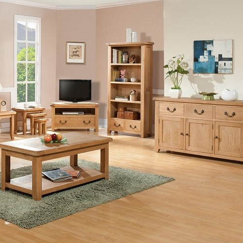 Nice Oak Living Room Furniture 22 Wooden Living Room Furniture Uk Living Room Furniture Ranges
