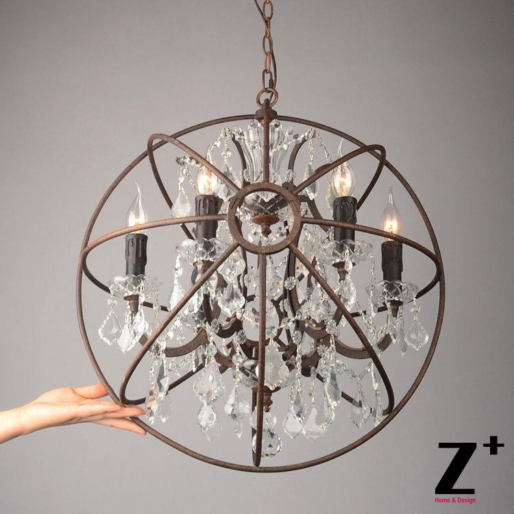 Nice Orb Light Chandelier Best Orb Light Chandelier Popular Orb Chandelier Buy Cheap Orb