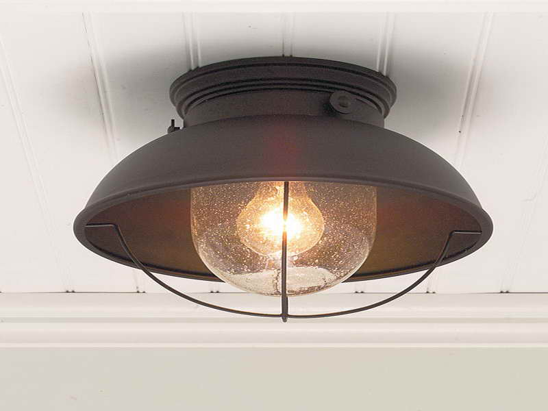 Nice Overhead Light Fixture Lighting Fixtures Wonderful Flush Ceiling Light Fixture Universal