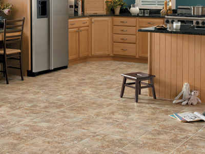 Nice Resilient Tile Flooring What Is Resilient Congoleum