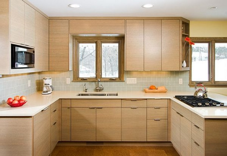 Nice Simple Kitchen Design Simple Kitchen Cabinet Exciting Backyard Concept A Simple Kitchen