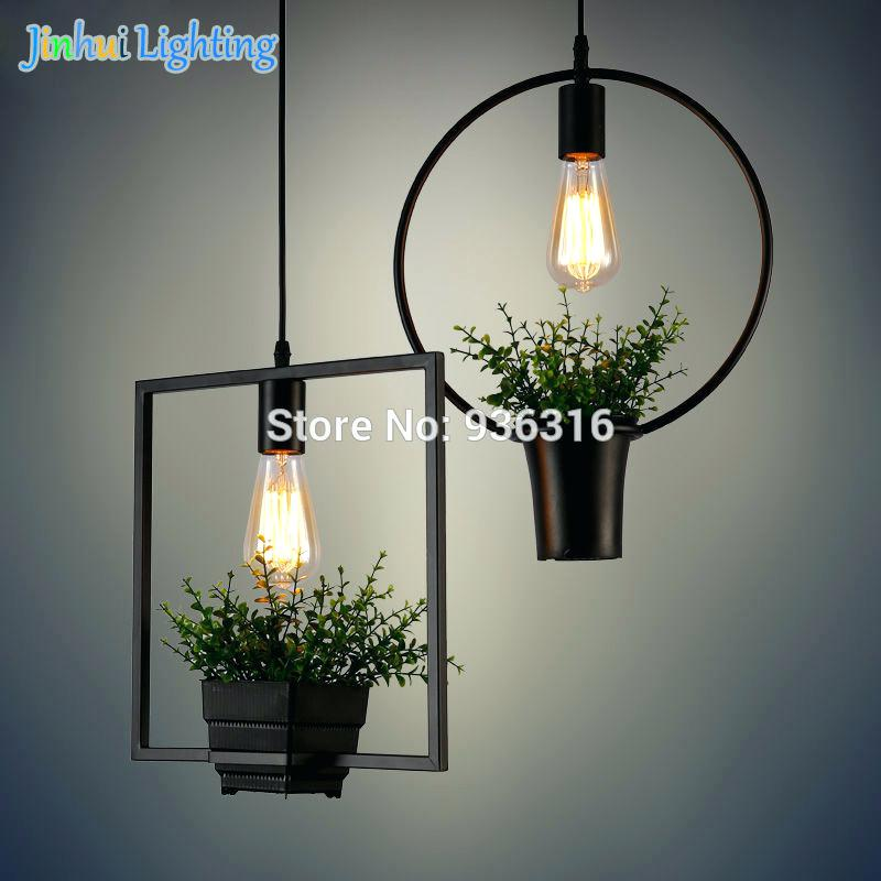 Nice Small Hanging Chandelier Stunning Small Hanging Lights Coderblvd