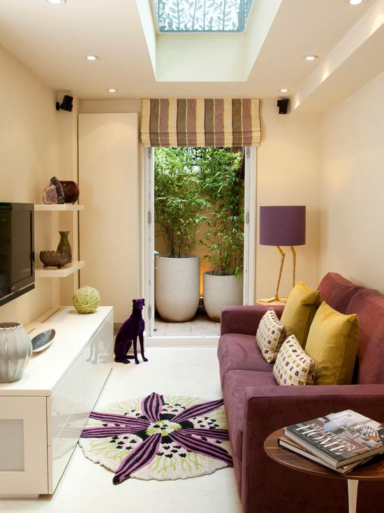 Nice Small Living Room Designs Best 25 Small Living Rooms Ideas On Pinterest Small Space