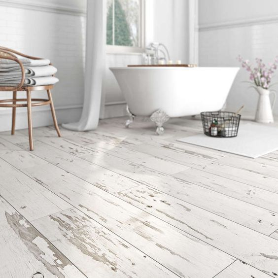 Nice Solid Vinyl Tile Flooring Best Solid White Vinyl Flooring 25 Best Ideas About Vinyl Tile