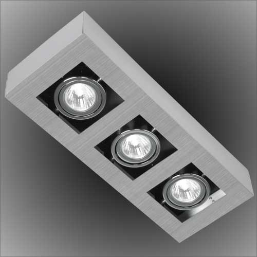 Nice Spotlight Ceiling Light Uses Of Ceiling Light Spotlight Warisan Lighting