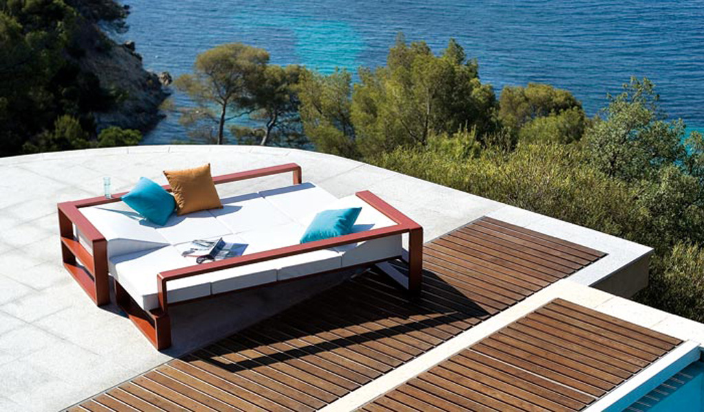 Nice Ultra Modern Outdoor Furniture Modern Outdoor Contemporary Furniture And Modern Outdoor Furniture