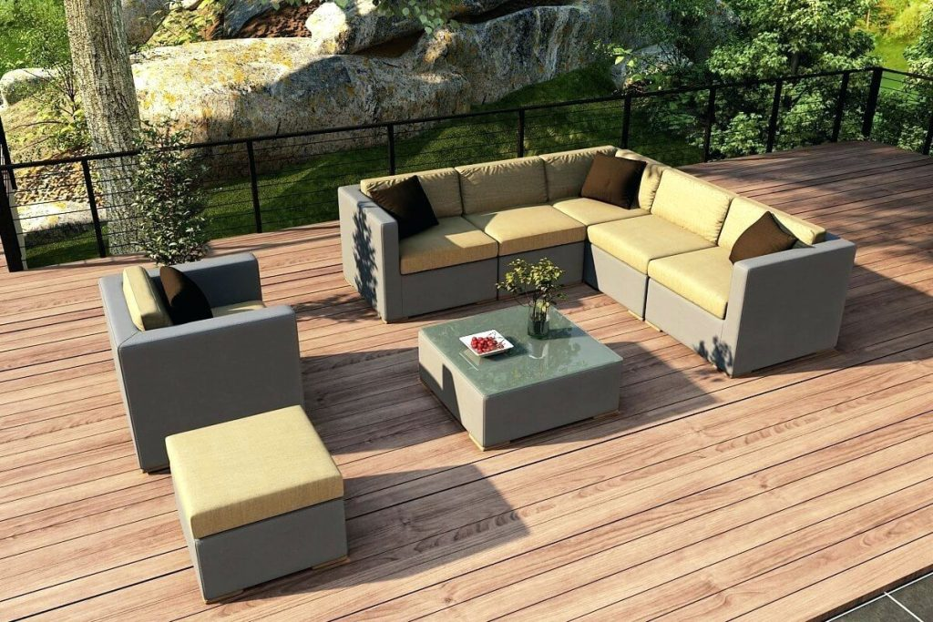Nice Ultra Modern Patio Furniture Patio Ideas Outside Patio Furniture With Fire Pit Ultra Modern