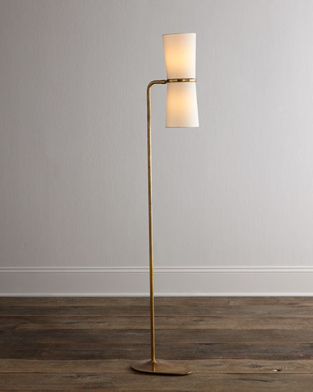 Nice Upscale Floor Lamps Floor Lamps Crystal Brass Floor Lamps At Neiman Marcus Horchow