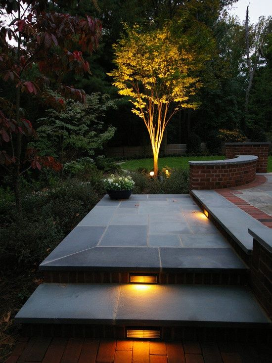 Nice Upscale Outdoor Lighting 499 Best Outdoor Lighting Ideas Images On Pinterest Contemporary