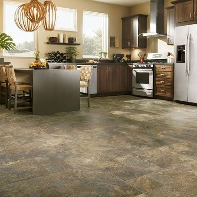 Nice Upscale Vinyl Flooring Best 25 Luxury Vinyl Tile Flooring Ideas On Pinterest Vinyl