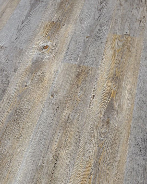 Nice Upscale Vinyl Flooring Best 25 Vinyl Planks Ideas On Pinterest Vinyl Plank Flooring