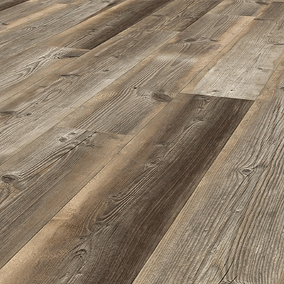 Nice Vinyl Plank Flooring Canada Krono Original Xonic Rocky Mountain Way Oak Vinyl Plank Sample