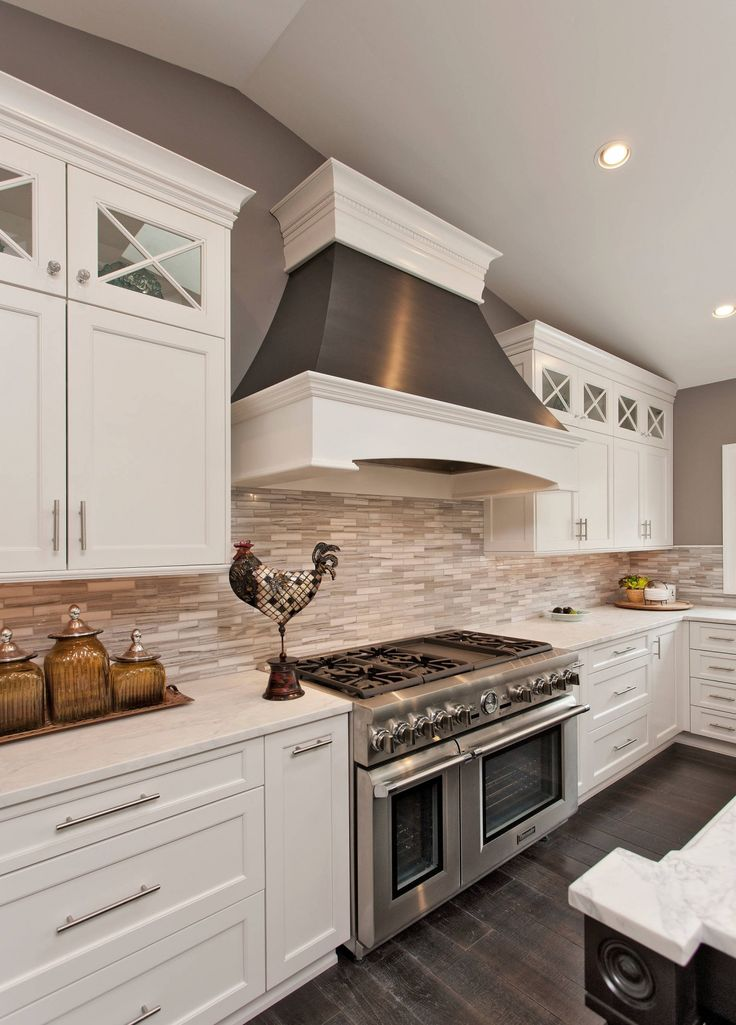 Nice White Kitchen Cabinets Appealing White Kitchen Cabinets Best Ideas About White Kitchen
