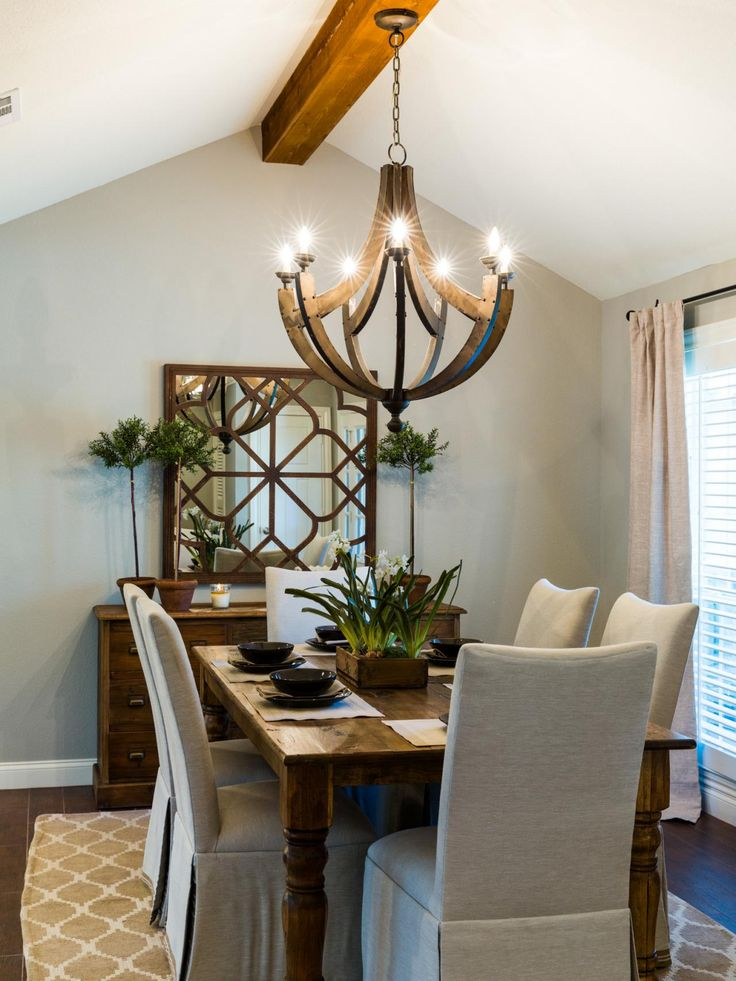 Nice Wood Dining Room Chandeliers Chandelier Astonishing Rustic Dining Room Chandeliers Igf Usa