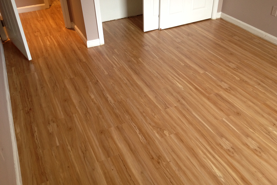Nice Wood Look Vinyl Tile Luxury Vinyl Tile Gallery Vinyl Flooring Gallery Ri Ma