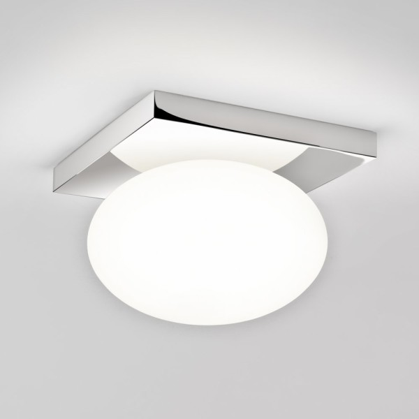 Stunning Bathroom Ceiling Light Fixtures Alluring Quality Bathroom Lighting Light Fixtures Best Quality