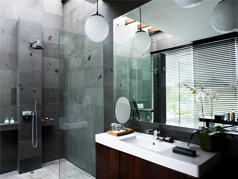 Stunning Beautiful Modern Bathroom Designs Best Modern Bathroom Design Ideas Bathroom Designs Small Model 61