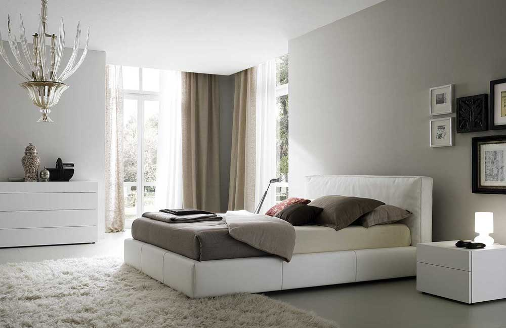 Stunning Beautiful Modern Bedrooms Appealing Beautiful Contemporary Bedrooms Photos Best Idea Home