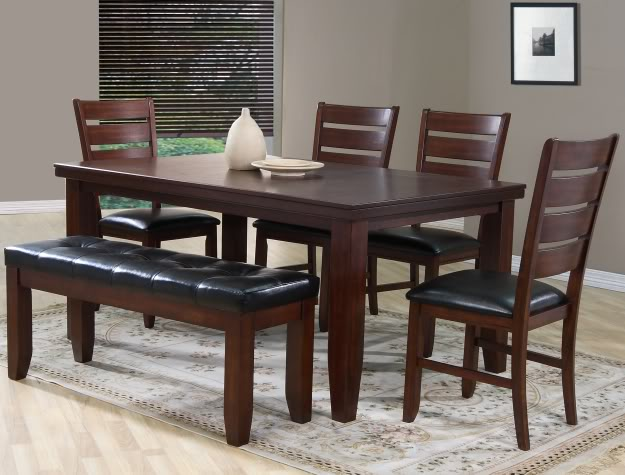 Stunning Black And Brown Dining Room Sets Black And Brown Dining Room Sets Photo Of Nifty Buffet For Dining
