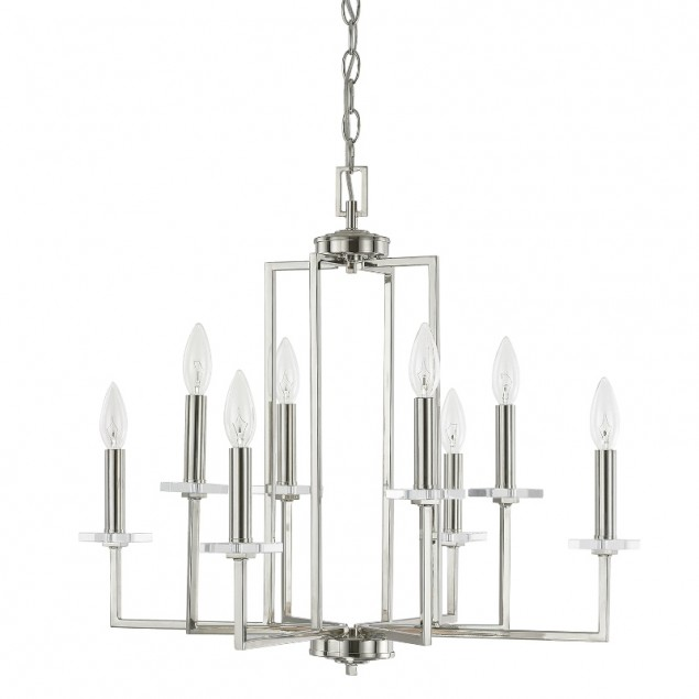 Stunning Capital Lighting Chandelier 8 Light Chandelier Capital Lighting Fixture Company