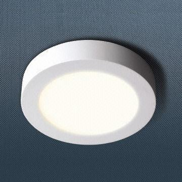 Stunning Ceiling Led Lights Design Innovative Led Lights For Ceiling Led Light Design Led Ceiling