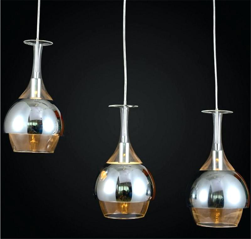Stunning Chandelier And Pendant Sets Chandeliers And Pendant Lighting Eimatco