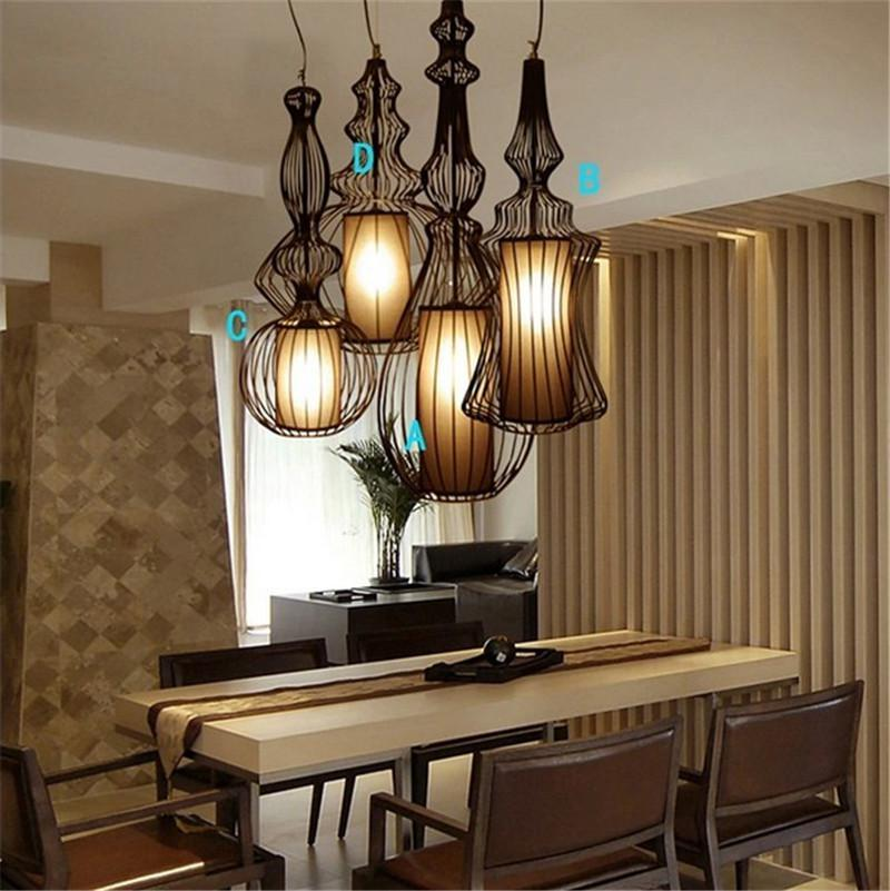 Stunning Chandelier And Pendant Sets Creative Of Chandelier And Pendant Light Sets Cosy Pendant For