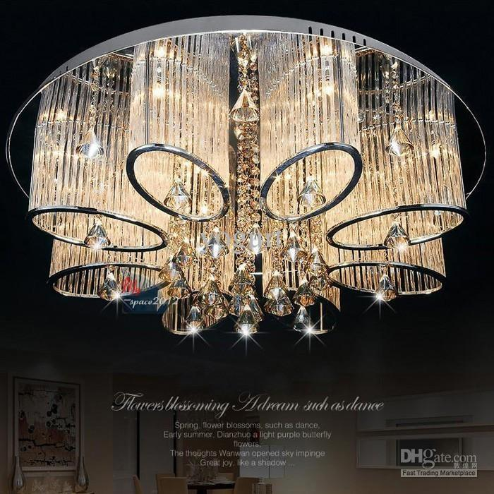 Stunning Chandelier Ceiling Light Fixtures Stock In Us New Modern Chandelier Living Room Ceiling Light Lamp