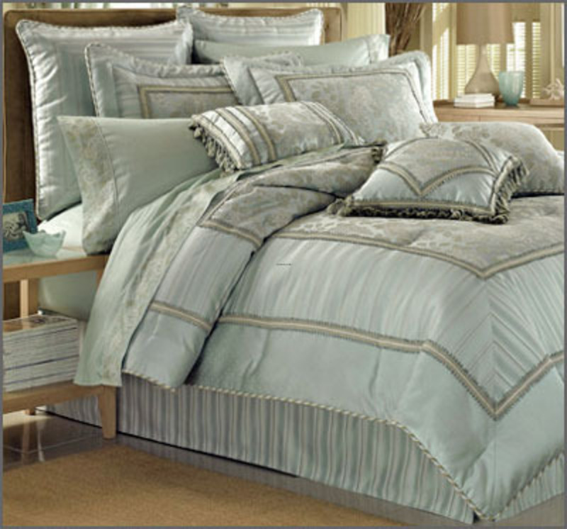 Stunning Chicago Luxury Beds Chicago Luxury Beds Luxurious Bedding Sets Today All Modern