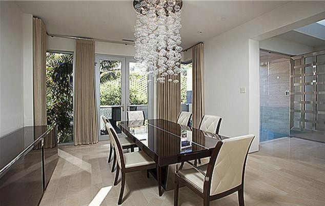 Stunning Contemporary Chandeliers For Dining Room Other Modern Chandelier Dining Room Remarkable On Other With