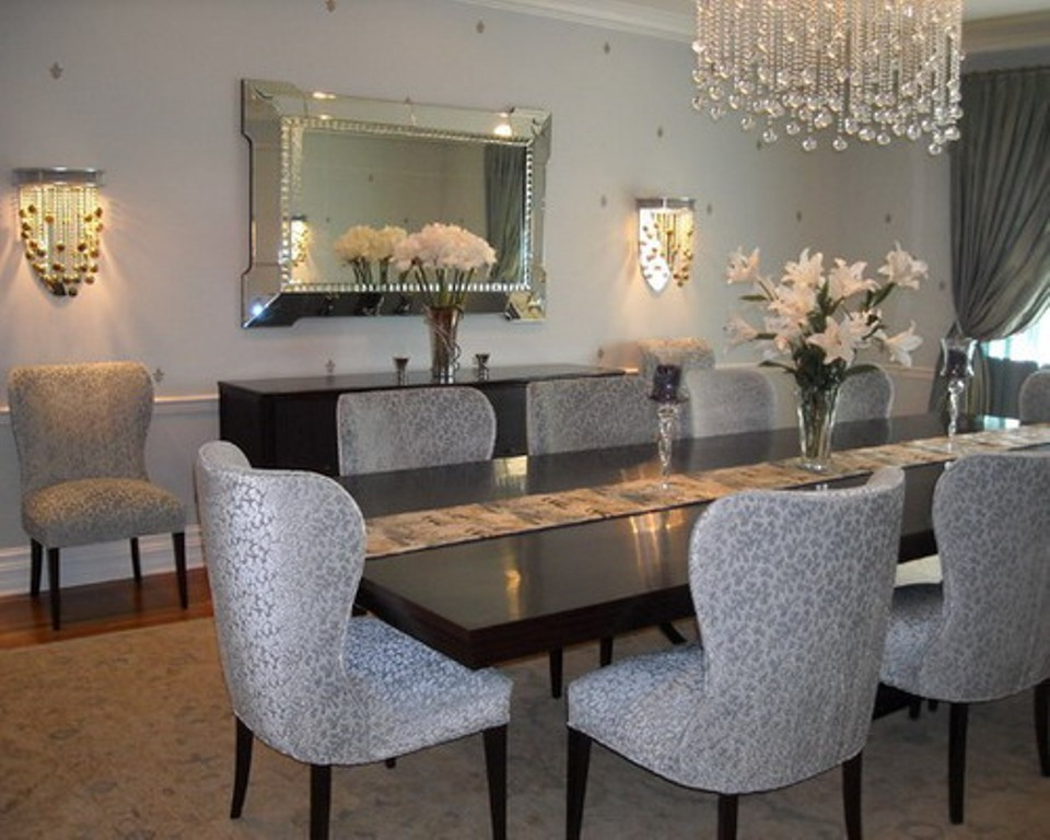 Stunning Contemporary Dining Chandeliers Contemporary Crystal Dining Room Chandeliers With Goodly Modern