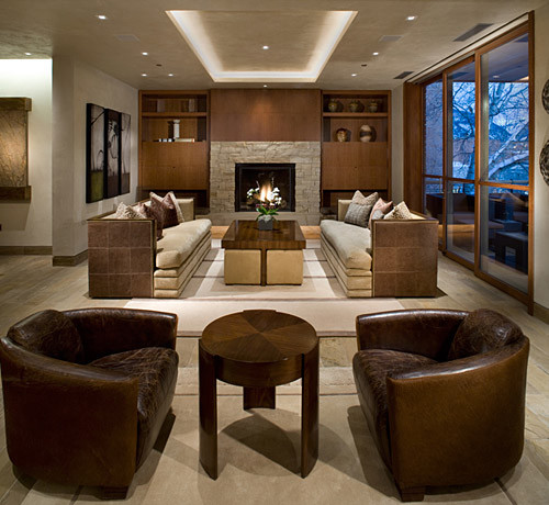 Stunning Contemporary Living Room Lighting Mountain Contemporary Living Room Contemporary Living Room