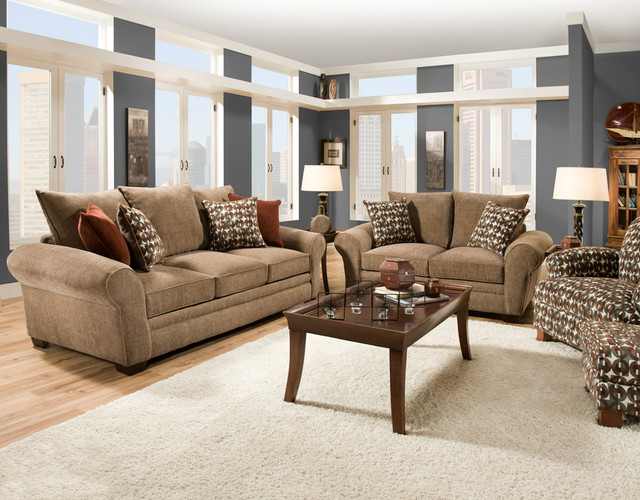 Stunning Contemporary Living Room Sets Download Contemporary Living Room Furniture Sets Gen4congress